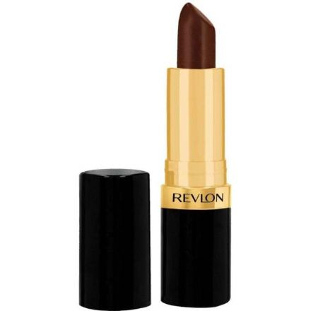 Revlon Super Lustrous Lipstick Coffee Bean 300